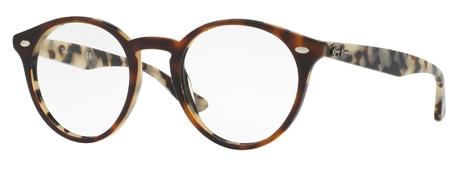 spectacles_blueControl